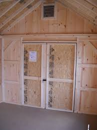 10 u0027x14 u0027 cape cod board u0026 batten storage shed cape cod style