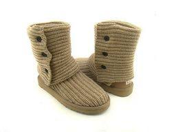 ugg cardy sale womens ugg cardy boots thanksgiving for cheap shop