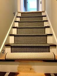 best 25 basement steps ideas on pinterest painted steps