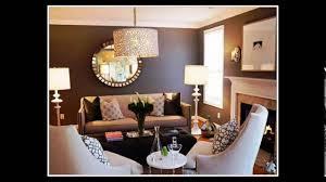 Einrichtungsideen Wohnzimmer Modern Kleines Wohnzimmer Einrichten Beispiele Youtube