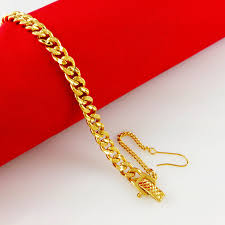 excellent gold bracelet chain design pictures inspiration jewelry