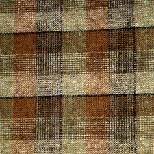 plaid vs tartan tweed fabric patterns herringbone striped plaid tweeds etc