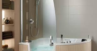 shower amazing tile bathtub wall images amazing shower tub