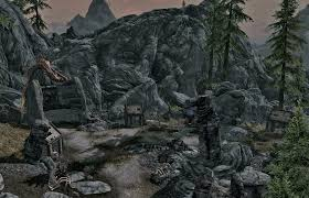 category skyrim dragon lairs elder scrolls fandom powered by