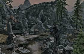 category skyrim dragon lairs elder scrolls fandom powered by