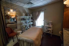 Skin Care Doctors Edina Aesthetic Skin Studio