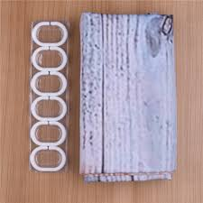 aliexpress com buy american country style polyester shower