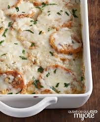 c est au programme recette de cuisine c est au programme recettes cuisine élégant 29 best cuisine du
