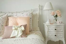 couleur pastel pour chambre adoptez la couleur pastel pour une chambre rétro