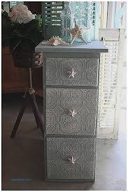 storage benches and nightstands awesome 28 inch tall nightstands