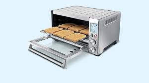 Glass In Toaster Oven Benchtop And Toaster Oven Buying Guide Kitchens Choice