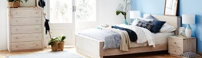 Bedroom Furniture Stores Perth Snooze Bedroom Furniture Perth Psoriasisguru