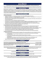 Infantryman Skills Resume Unbelievable Army Resume 14 Army Recruiter Resume Sample Resumes