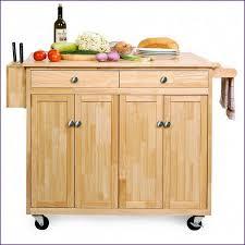 White Kitchen Island With Stainless Steel Top Kitchen Room Movable Kitchen Island White Kitchen Cart Kitchen