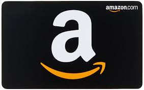 amazon com amazon com gift card for any amount in a birthday