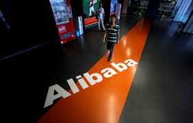 alibaba hong kong possible alibaba listing gives hong kong exchange a boost