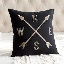 best 25 decorative pillows ideas on white decorative