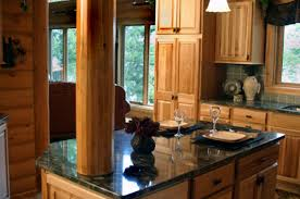 Used Kitchen Cabinets Denver by Natural Stone Sales Denver Marble Wholesale Marbles
