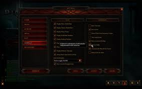 barbarian assault guide season 2 leveling guide diablo iii forums