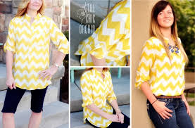 chevron blouse stylish chevron blouse daily d e a l s how can you resist
