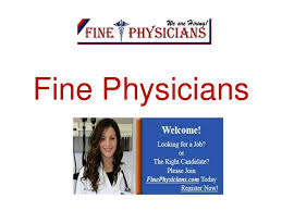 best job in the medical field 13 best best hospital vacancies and medical field jobs online