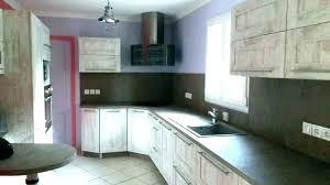 installer une hotte de cuisine meilleur hotte cuisine les hottes de cuisine hotte cuisine d angle
