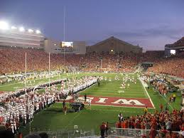 Wiscons by Wisconsin Badgers Football Travel Guide