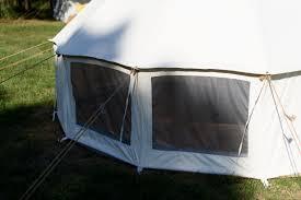tent rentals denver maroon bell tent denver tent company event sportsmen
