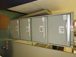 Namco Filing Cabinet Spare Parts Namco Filing Cabinets Melbourne Functionalities Net