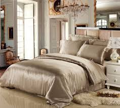 Best Place To Buy A Bed Set Bed Linen Astonishing Bedding Sets Cheapest Bedding Sets