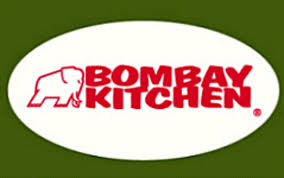 kitchen grill indian brooklyn bombay kitchen brooklyn ny restaurant menu delivery seamless
