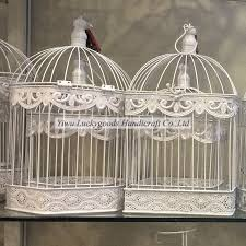 Decorative Bird Cages Wholesale Decorative Birdcage Manufacturers And Factory China Wholesale