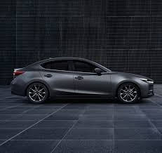mazda new model 2016 mazda usa official site cars suvs crossovers mazda usa