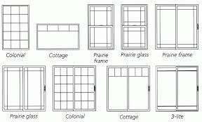 window styles love cottage style windows dream home pinterest cottage style