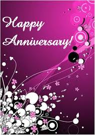 anniversary cards ms word happy anniversary card template word excel templates