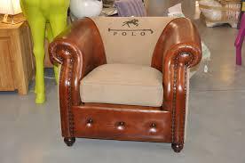 cuir pour bureau fauteuil en cuir design marron pour bureau près de la valette du
