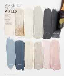 167 best paint colors to remember images on pinterest colors