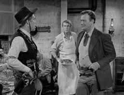 The Man Who Shot Liberty Valance Online The Trunk Movie Club The Man Who Shot Liberty Valance Krui Radio