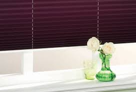 blinds dolson interiors