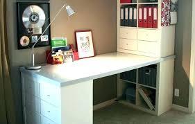 bureaux chambre bureaux de chambre bureau pour chambre bureaux de chambre bureau