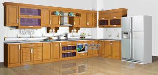 Kitchen Set Minimalis Untuk Dapur Kecil 2016 Desain Kitchen Set Dapur Modern Lemari Dapur Hpl Minimalis Modern