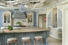 Award Winning Kitchen Designs Award Winning U2013 Design Your Lifestyle