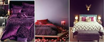 shades of dark purple dark purple bedroom 1 purple bedroom in dark shades dark purple room