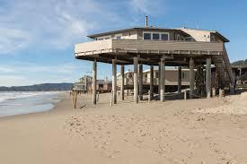 file house on stilts in stinson beach california jpg wikimedia