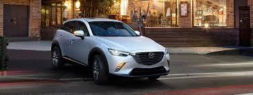 2017 mazda cx 3 for sale near granger in basney mazda