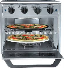 Electric Toaster Price Electric Oven Price In India Buy Kitchen Equipment Bakery Ovens