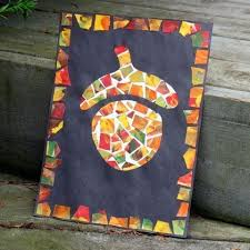 Thanksgiving Day Arts And Crafts 766 Best Art Projects Images On Pinterest Elementary Art Visual