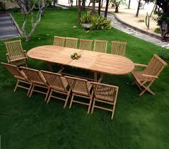 fabricant mobilier de jardin salon de jardin pas cher et meuble en teck et résine tressée