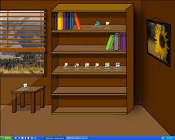 wallpaper like bookshelves kashiori com wooden sofa chair