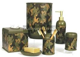 Camo Bathroom Rugs Camo Bathroom Rugs And Amazing Fresh Ideas Bathroom Sets
